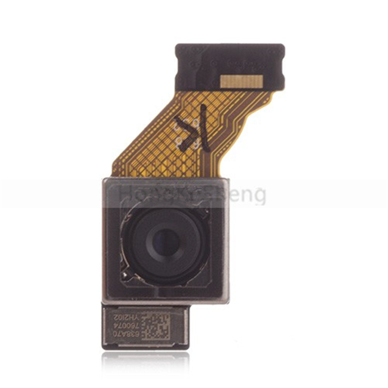 For Google Pixel 2 5.0 OEM Rear Camera Replacement for Google Pixel 2 12.2MP title=