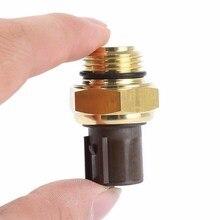 37760-P00-003 радиатор охлаждающей жидкости вентилятор датчик температуры воды переключатель Замена для Honda Acura автомобильные аксессуары автозапчасти