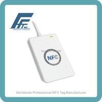 NFC Contactless Readers ACR122U USB NFC Reader