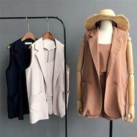 MAPUSTIOM 2017 New Fashion Women 3 Pieces Sets Summer 3 Solid Colors Vest Camisole Short Ladies