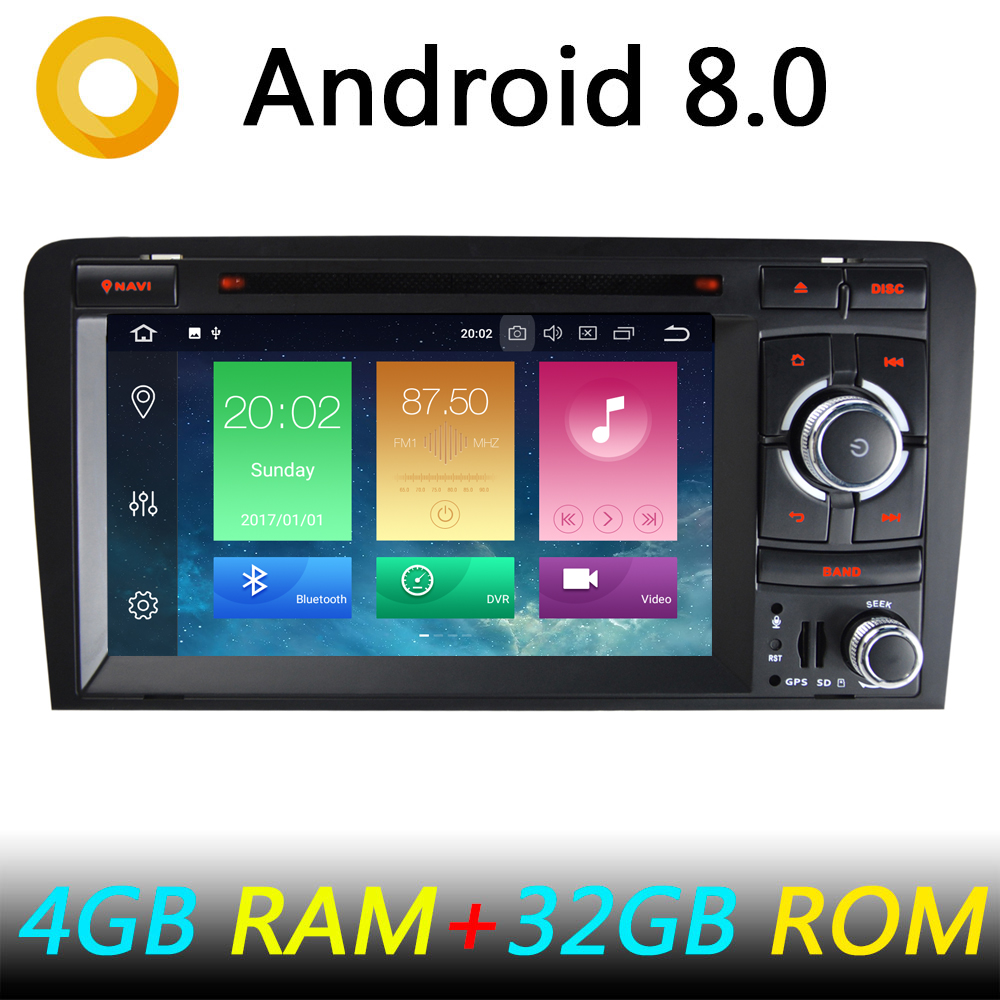 Android 9 for bmw X5 M5 E53 flat car dvd gps navigation wifi radio BT Steering