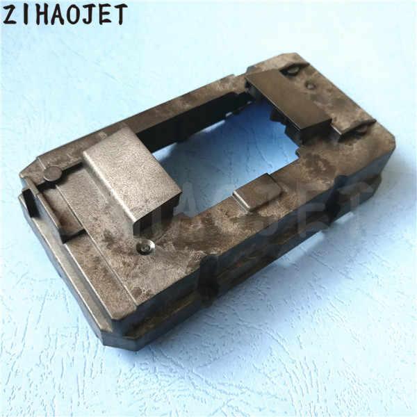 Kualitas tinggi 4880 cetak kepala pemegang untuk Epson 4450 4400 4880 4880C 4800 printhead plastik poros perangkat 1 pc ritel