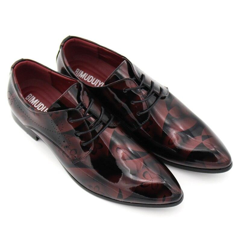 d241d060ca3 Zapatos del barco tamaño grande 38-49 moda adornos de metal social  masculina cómoda transpirable