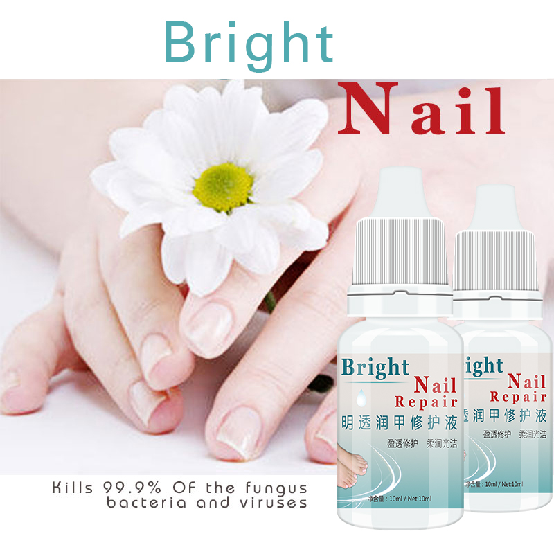 FirstSun Original Anti Fungal Nail Treatment Removal Feet Nail Care ...