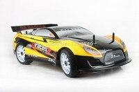 ZD Racing 9071 08426 1 8 Scale 4WD Touring Car Frame RC Car DIY Frame Car