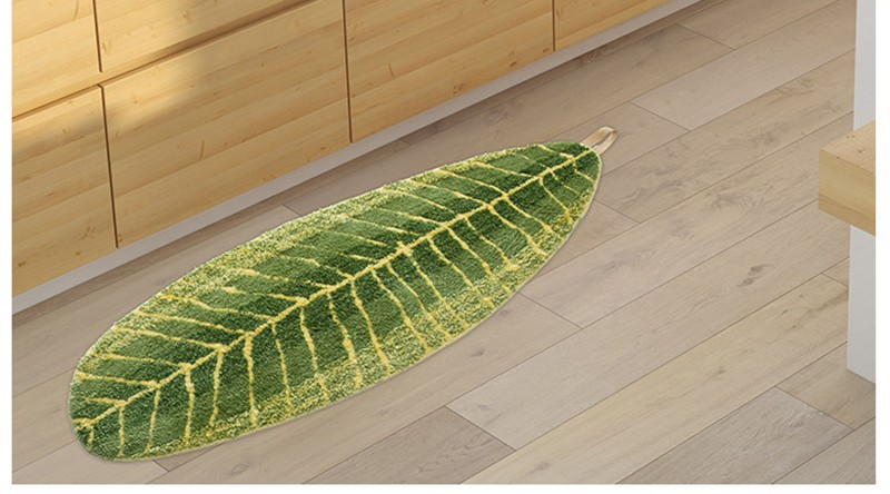 Tapijt Voor Balkon : Woonkamer balkon windows tapijt anti slip mat in woonkamer balkon