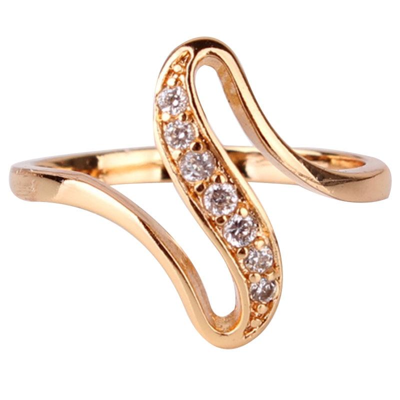 эьаль кольца заказать на aliexpress