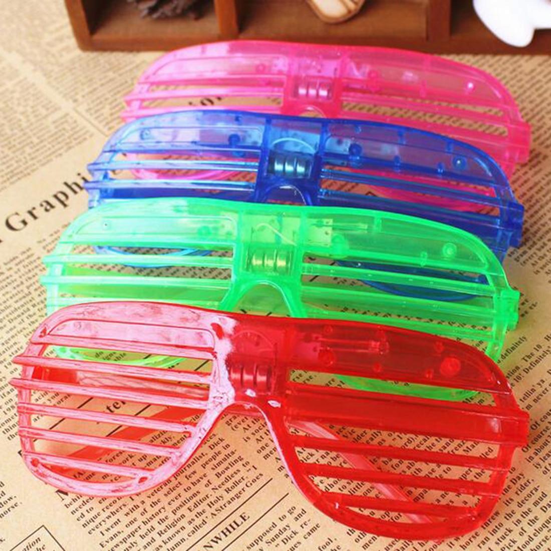 neon glasses frames с бесплатной доставкой на AliExpress.com bc0d2b5e2e8