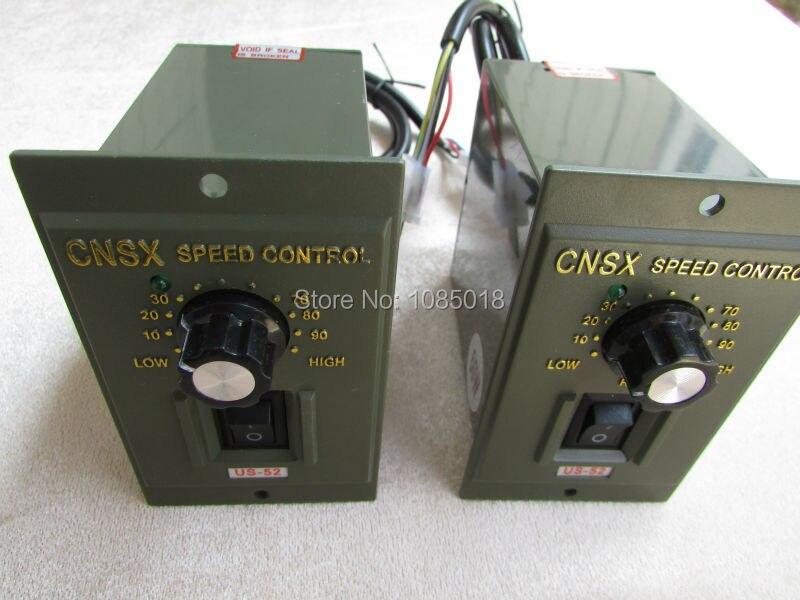 180w 220v 230v 5b 5kb 5k single phase 1 phase for Speed control of single phase induction motor
