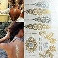 Maquiagem Cosméticos Tattoo Flash 24 Cor 1 Pcs Rosto e Corpo Pintura Pintura A Óleo de Arte Ferramentas Festa de Halloween do Vestido Extravagante