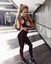 workout set 2 piece set women suit for fitness two piece outfit crop top and legging set female tracksuit sweat pants set HS0358