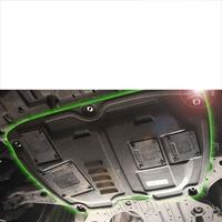 Lsrtw2017 пластик сталь двигателя автомобиля производства крышка для lexus rx200t rx350 rx450h 2015 2016 2017 2018 2019