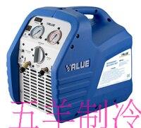 Подлинная скачок холодильного бренда инструменты по мини цилиндр эвакуационной машины VRR12L эвакуационной машины