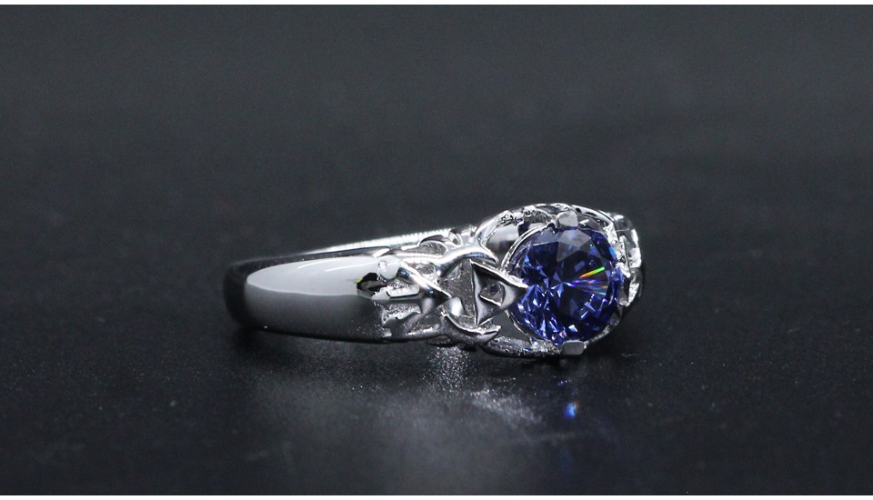 GZR0022-925S 0.8ct blue stone (8)