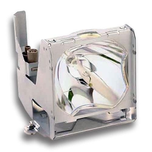 Compatible Projector lamp for EPSON ELPLP01/ELP-3000/ELP-3300/EMP-3000/EMP-3300 rockbros bicycle phone holder waterproof bluetooth audio mp3 player speaker 4400mah power bank bicycle ring bell bike light