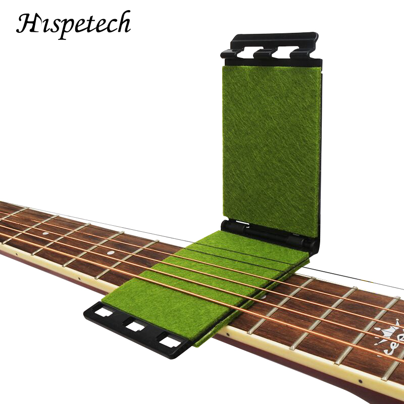 hispetech guitar string cleaning and maintenance special care apparatus bass guitar string. Black Bedroom Furniture Sets. Home Design Ideas
