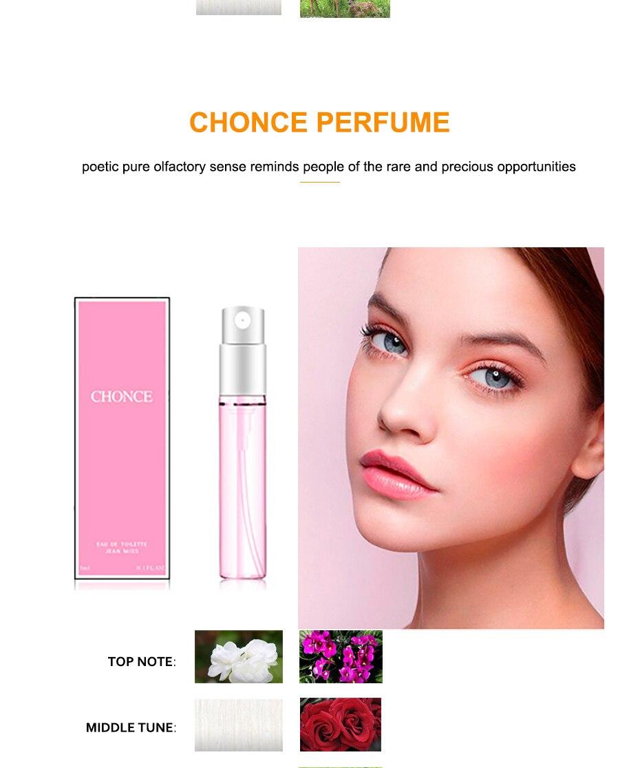 930px_10  MayCreate Perfumed For Girls Lengthy-lasting Feminine Perfumed Atomizer Bottle Glass Trend Woman Flower Fragrances Transportable Perfumed HTB1n9NKdoD