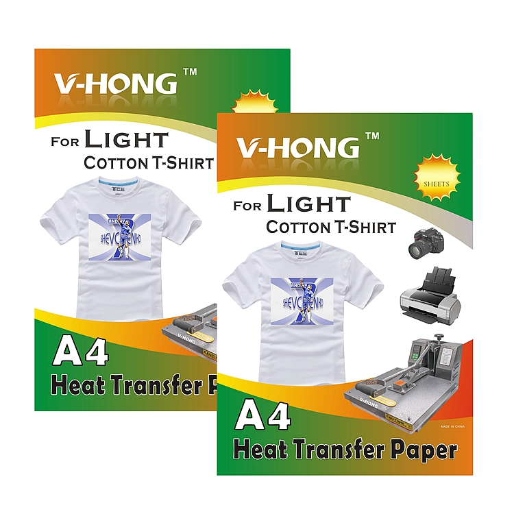transfer paper for sale philippines Truck paper blog parts search find dump - transfer trucks for sale 43 results found and peterbilt are among the manufacturers offering heavy duty transfer.