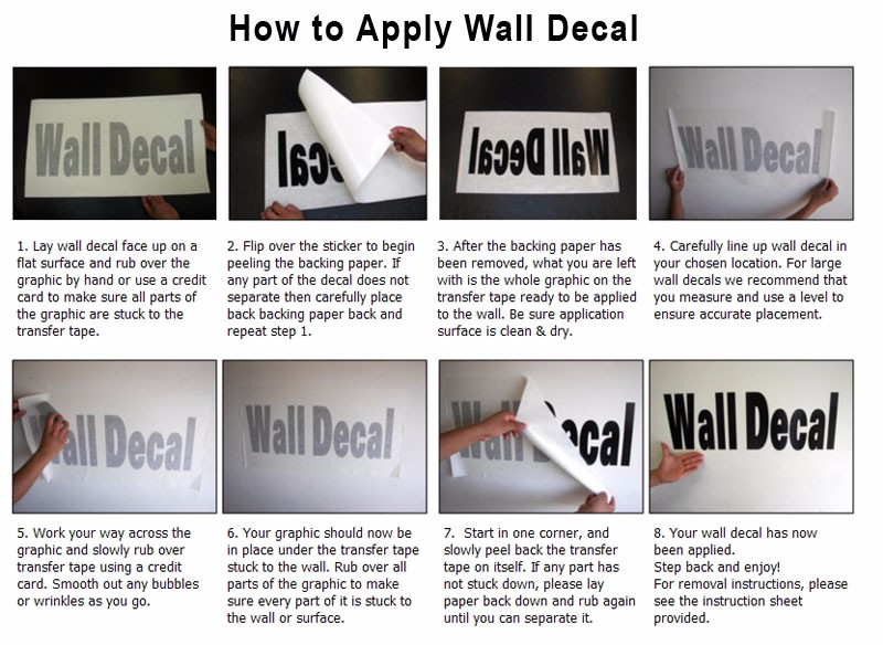 Superior Shophead Ramadan Kareems L1600aa How To Apply Wall Decal_zpsa3572731 Image