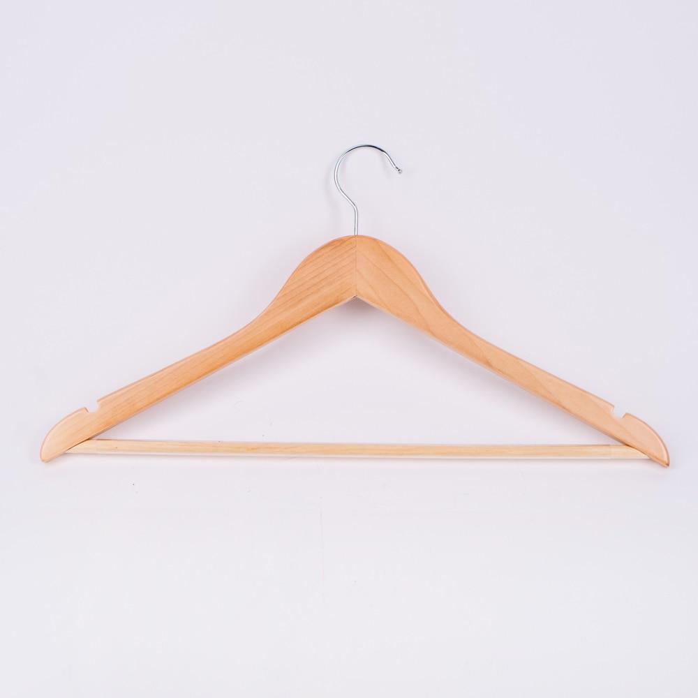 Kleiderschrank Kleiderschrank Kleiderschrank Kleiderbügel - Home Storage und Organisation - Foto 4
