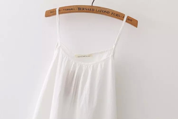 Sleepwear Women Nightgowns Nightwear Pyjamas Women Home Clothing ...