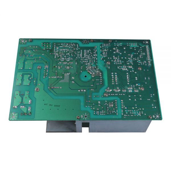 Original Mimaki JV22 Power Board-second hand power board second hand for original mimaki jv4 printer part