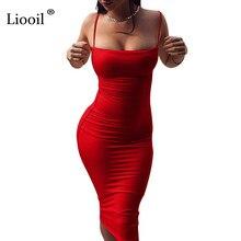 45c52d0e24437 Online Get Cheap Elbise Kırmızı -Gooum.com | Alibaba Group
