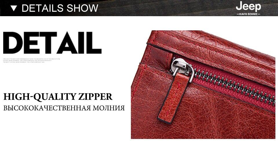 women-wallet-red_11