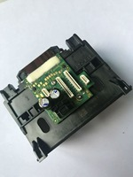 C2P18A 934 935 XL 934XL 935XL Impressora De Cabeça De Impressão da cabeça de Impressão para HP 6800 6810 6812 6815 6820 6822 6825 6830 6835 6200 6230 6235 Peças de impressora     -