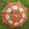 Party Baby Shower Decorative Small Lace Umbrella Deocration Lace Parasols/1 pc/lot