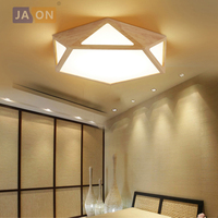 https://ae01.alicdn.com/kf/HTB1n9SsqFmWBuNjSspdq6zugXXa9/LEDนอร-ด-กเหล-กAcrylไม-หลอดไฟLED-LEDแสง-เพดานLights-นำโคมไฟเพดานโคมไฟเพดานสำหร-บห-องนอน.jpg