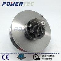 For Volkswagen Sharan 1.9 TDI Turbine CHRA 81KW/85KW cartridge core AVG/AFN Turbocharger Balanced 701855 0002/95VW9G438CA