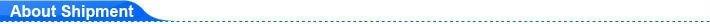 Портативный пластиковый ручной масляный насос масляный экстрактор топливный газовый водообменник масляный барабан всасывающий шланг для машины надувной насос инструмент