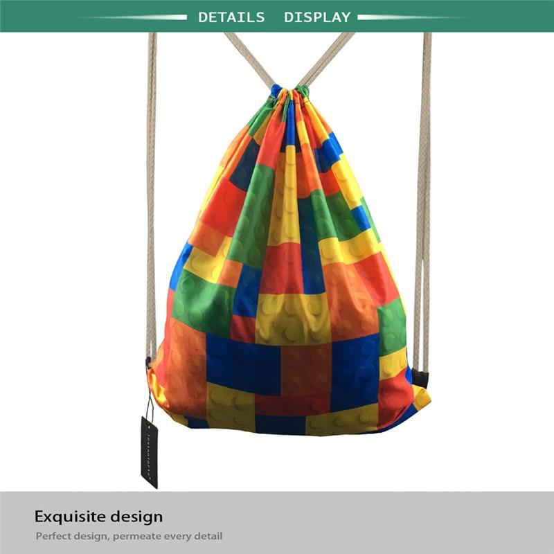 bag for fitness
