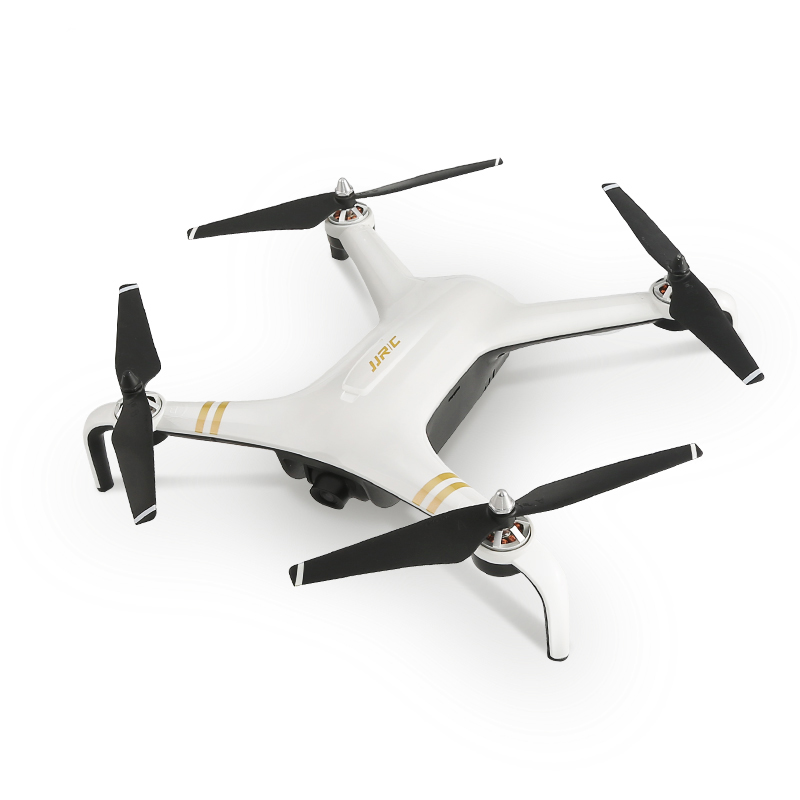 JJRC X7 5G Wifi Gps Fpv With Altitude Mode 720P Real Time Max 25Mins Flight Time