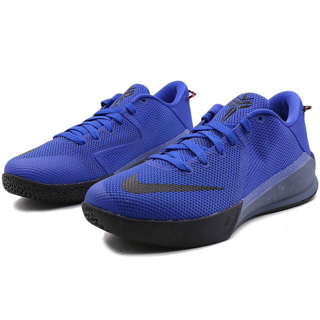 5c9cf24efeb placeholder NIKE Original New Arrival AIR ZOOM KOBE VENOMENON 6 Basketball  Shoes Breathable Footwear Super Light High