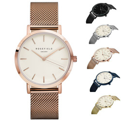 Brand fashion ladies luxury quartz wristwatches women famous brand watches minimalist design ultra thin waterproof .jpg 250x250