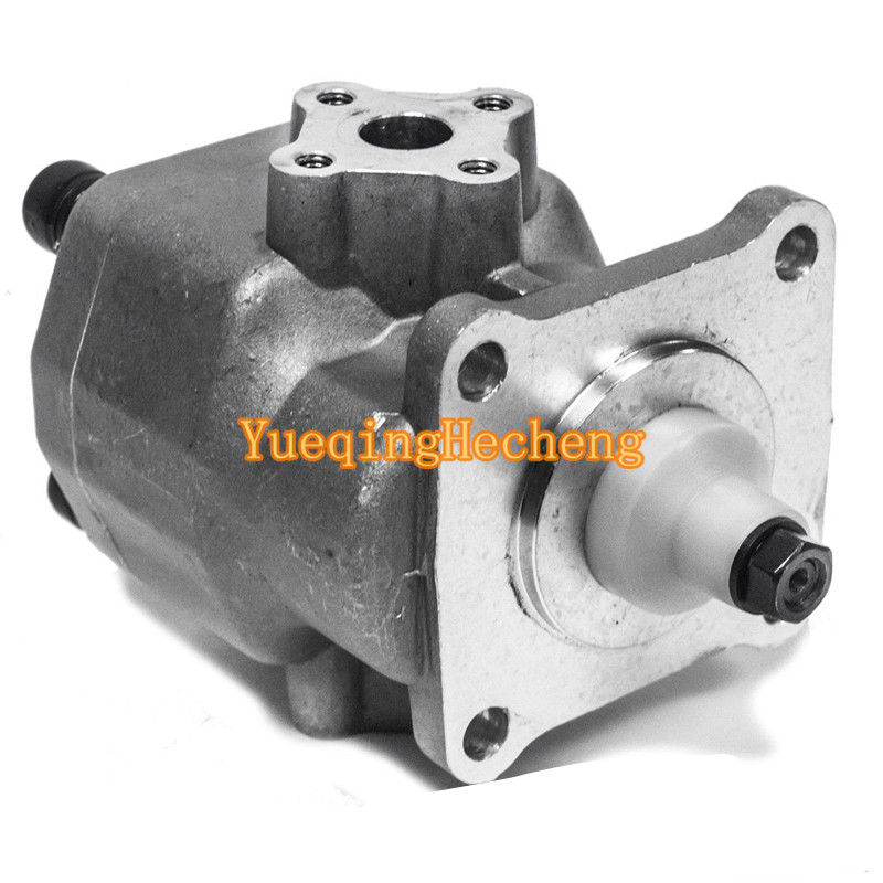 Pompe hydraulique pour Kubota L245 Yanmar Chalmers Hinomoto Massey Ferguson 205Pompe hydraulique pour Kubota L245 Yanmar Chalmers Hinomoto Massey Ferguson 205