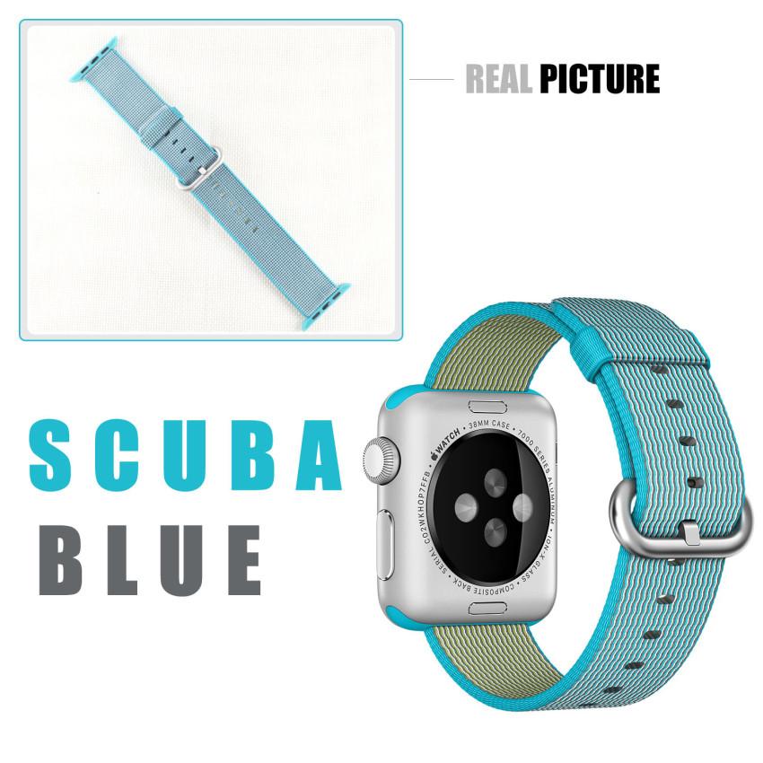 Scuba-blue-2-
