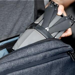Image 5 - PGYTECH Mavci 2 Propeller Holder + Landing Gear Extention for DJI Mavic 2 Pro Zoom Accessories Combo