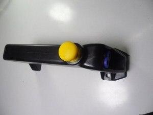 Image 2 - STARPAD para accesorios de neumáticos de uso General accesorios de neumáticos cambiador de neumáticos manija de columna interruptor de válvula de bloqueo de aire al por mayor,