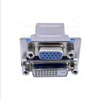 Ordinateur connecteur connecteur 90 degrés plug avec plug AO43 4