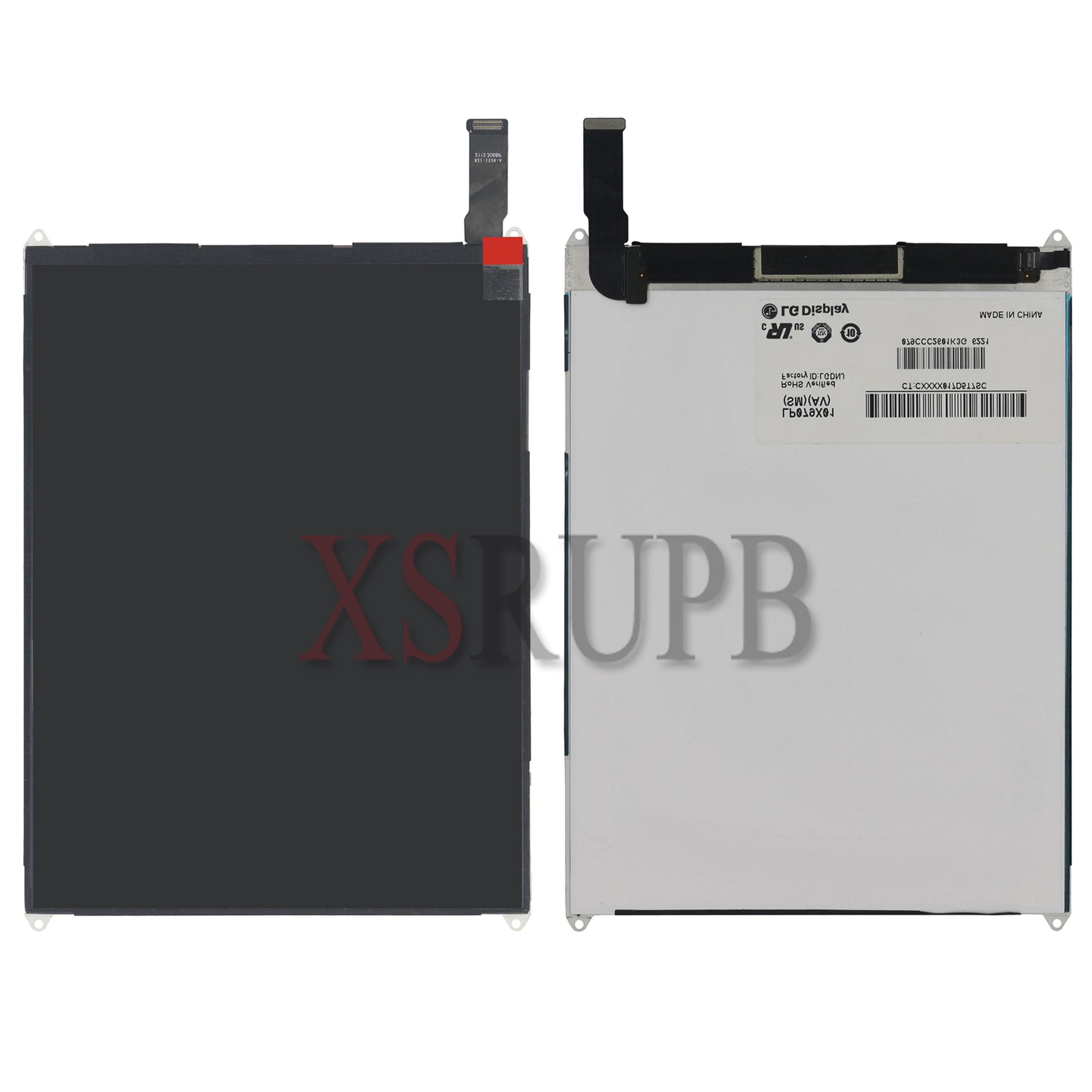 все цены на New LCD Display Texet tm-7857 3G TABLET LCD Display 1024x768 Screen Panel Frame Free Shipping онлайн