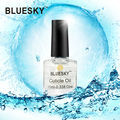 Bluesky Best Quality New Cuticle Revitalizer prego Art Oil Treatment Manicure for Nail Top Popular Gel Polish