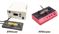 Alborado PPD 120 Desoldering Rework Station Unsolder For IPhone PPD120 Motherboard CPU Chip A8 A9 Remove