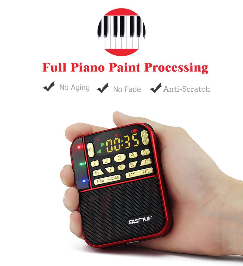 N-500 radio discr (8)