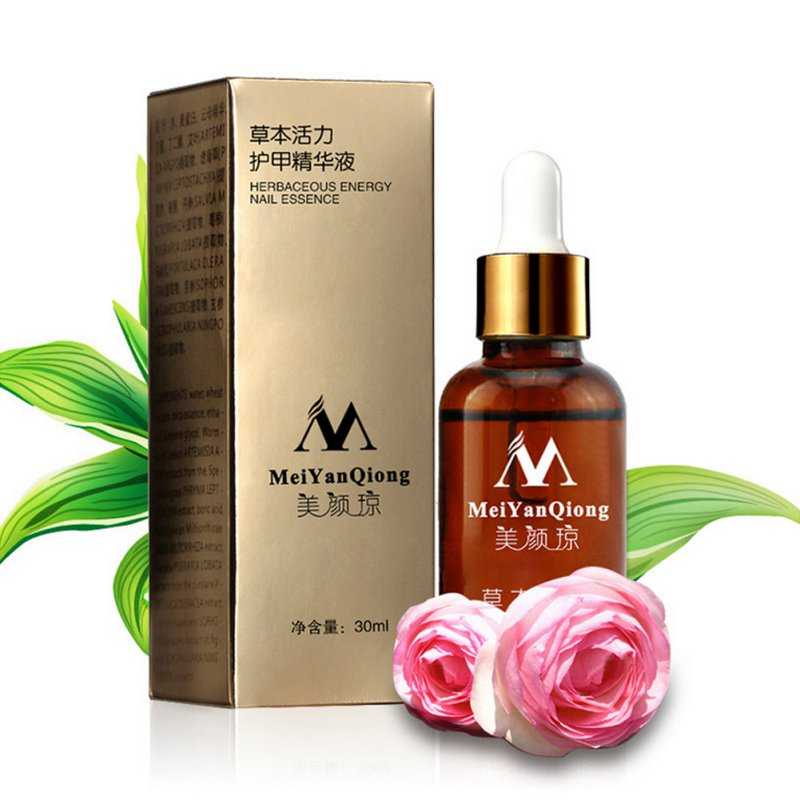 Luxury Offer of  30ml Nail Fungus Treatment Feet Care Essence Whitening Toe From Nail Foot Fungus Remove Gel Antifun