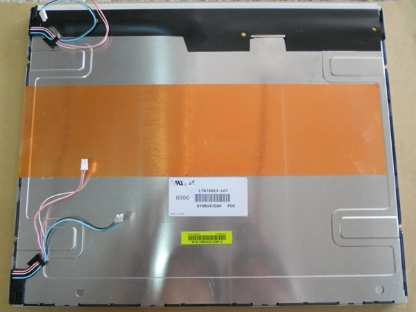 LTB190E3-L01 lcd ekran ekranLTB190E3-L01 lcd ekran ekran