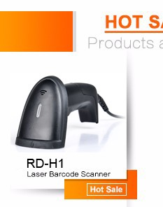 RD-H1