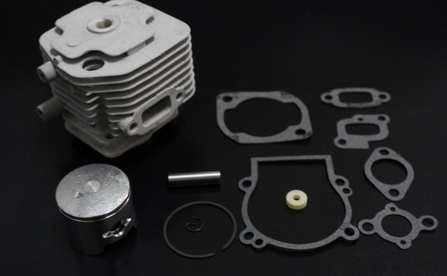 26cc 4 hole engine kits parts baja engine parts,1/5 RC car parts, with free shipping.